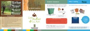 GuiaMedioAmbiente_Página_1