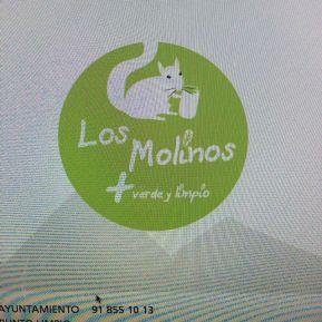 Diseño de logotipo para Ayuntamiento