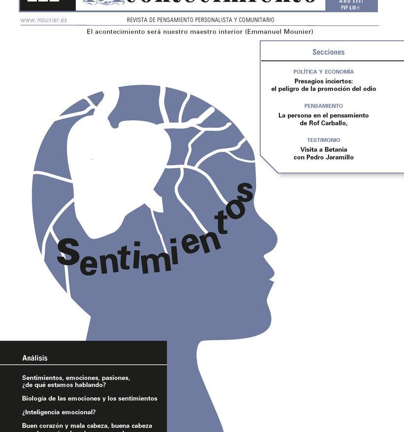 Diseño e ilustración portadas revista ONG