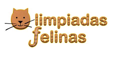 Logo para el juego infantil