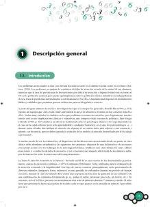 Diseño de maqueta y composición a partir de originales. Manual a dos tintas para TEA Ediciones.