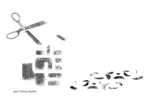 Ilustración artículo polítio