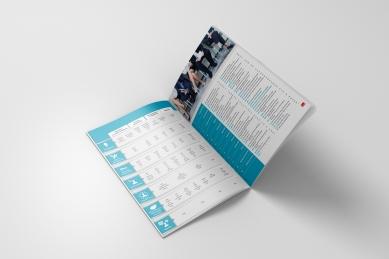 Catálogo TEA Ediciones