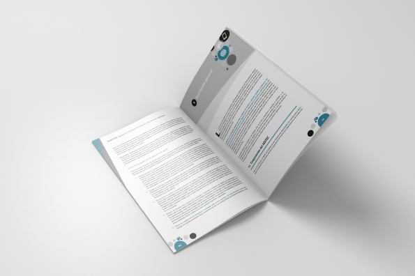 Manual ADITEC para TEA Ediciones