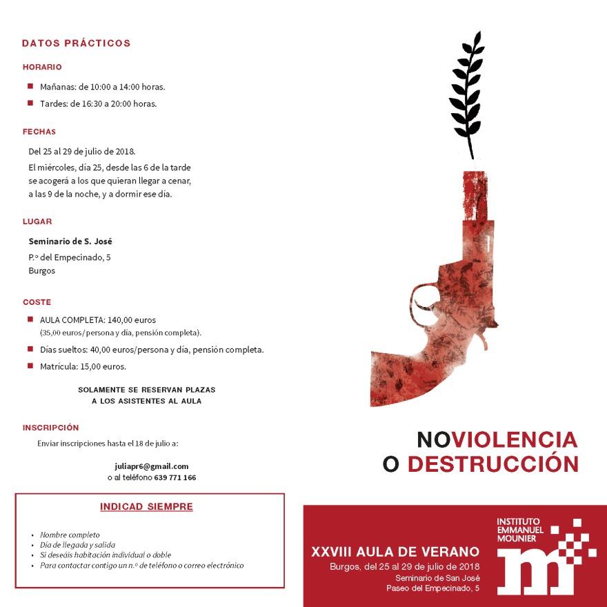 Aulas_2018_segundas_Página_1
