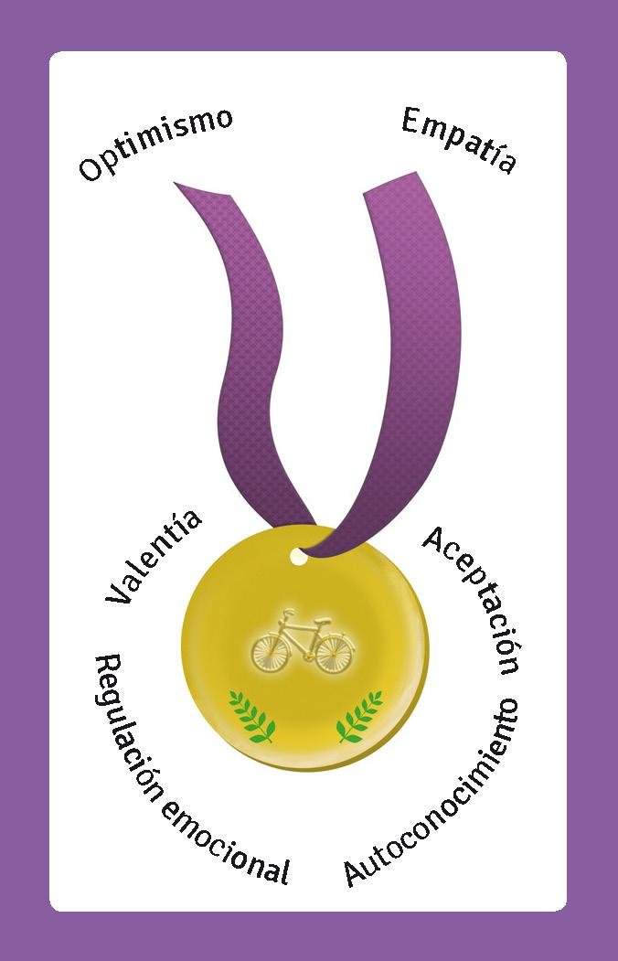 Carta_medalla_Página_1